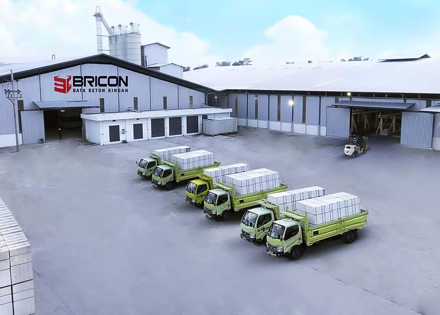 Pabrik-Bricon-About-Us