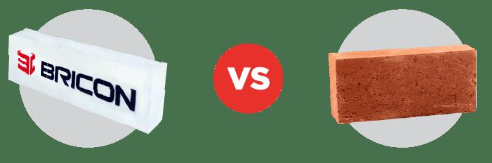 bata ringan vs bata merah