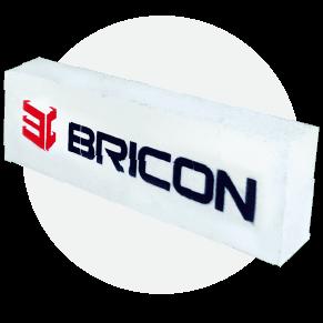 produk bricon