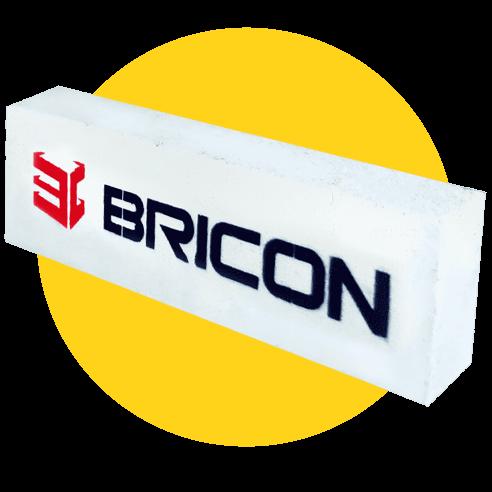 Banner-Bata-Ringan-Bricon.png