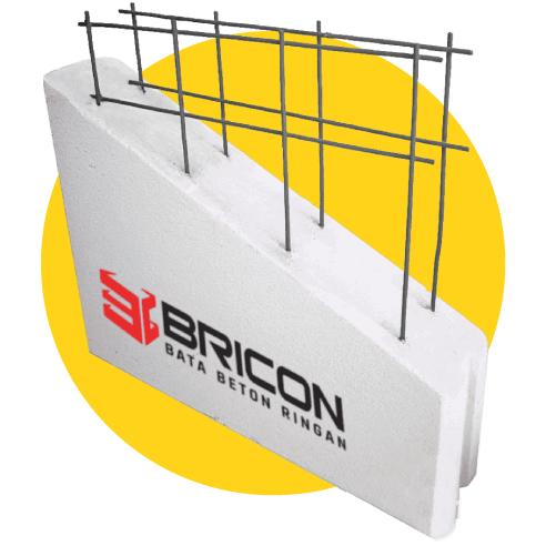 Banner-Panel-Bata-Bricon-1.png